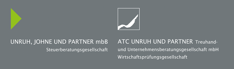 ATC Unruh